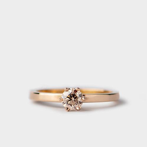 Ring PH015