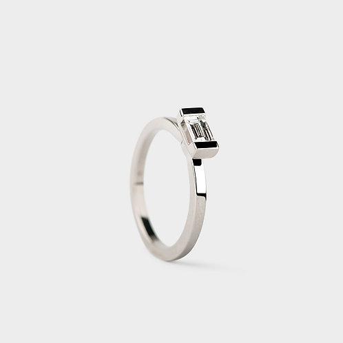 Ring PH014