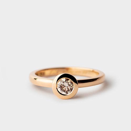 Ring PH012