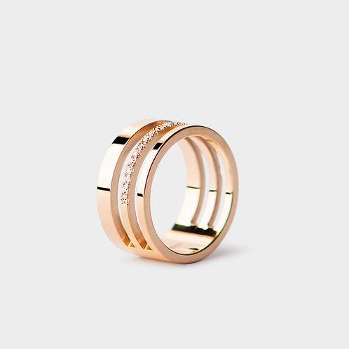 Ring PH006