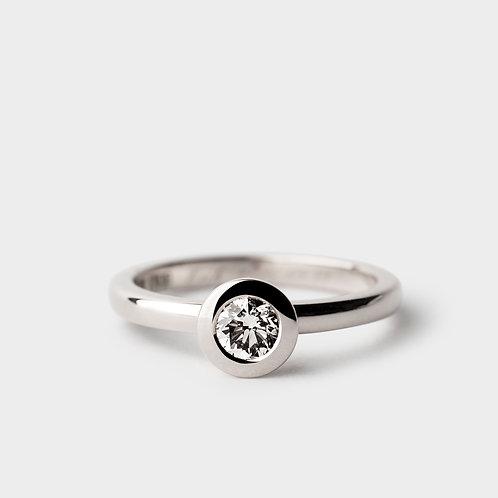 Ring PH019