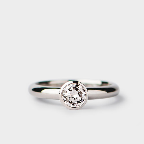 Ring PH023