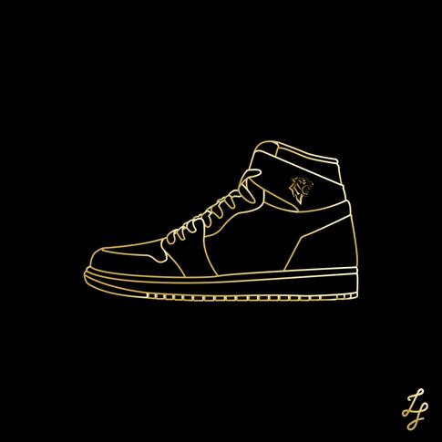 custom sneaker@300x.png