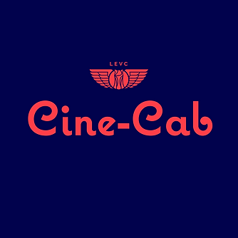 cinecab@300x.png