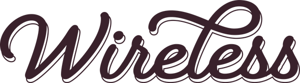 wireless new logo@300x.png