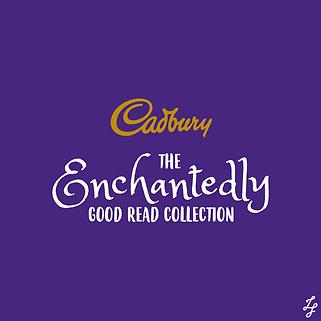 Cadbury1.png