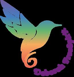 Deborah Freespirit Logo@300x.png