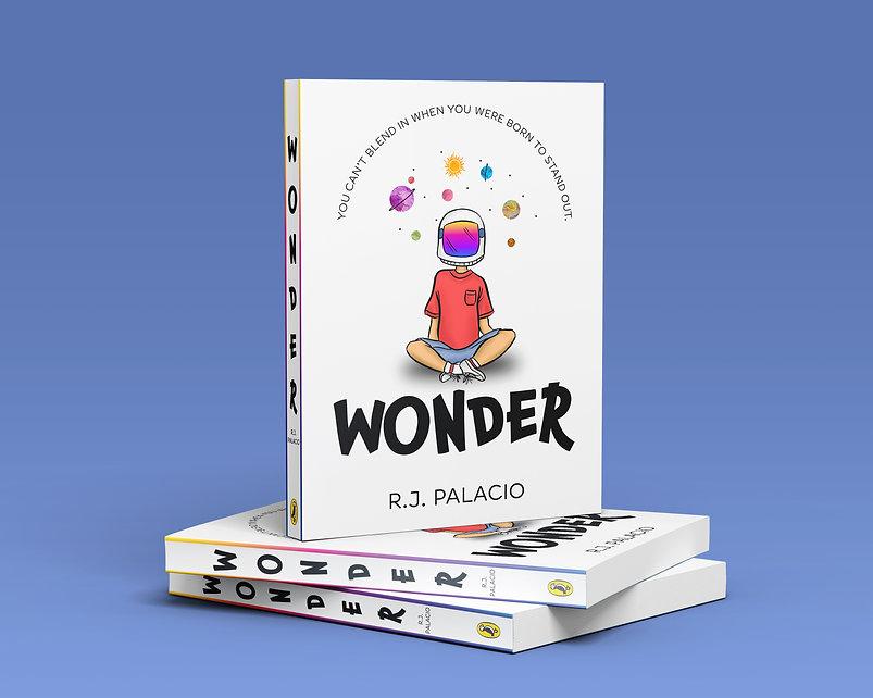 Soft_Cover_Book_Mockup_v01.jpg