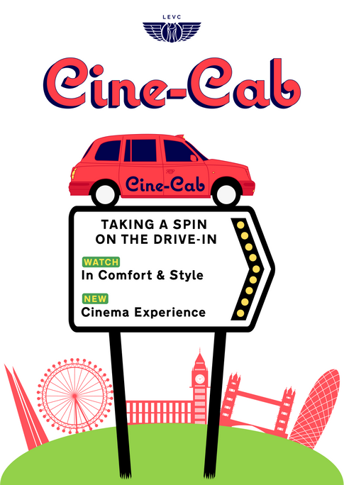Official Poster Cine-Cab@300x.png