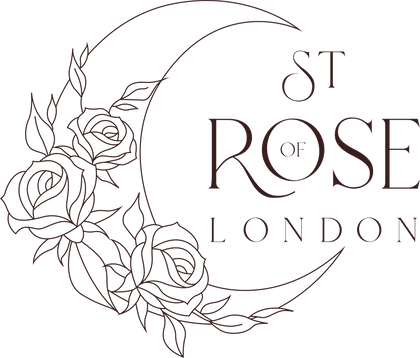 brown St Rose of London with moon@300x.p