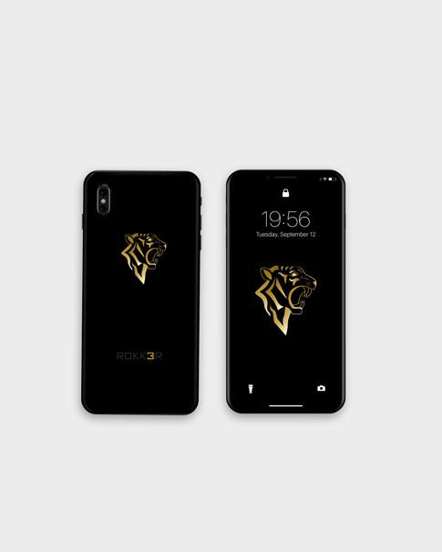 iphoneXoption3.jpg