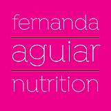 logo pink background.png