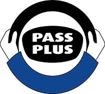 Pass_Plus_Logo.jpeg