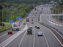 pass-plus-motorway-driving-courses.jpg