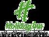 logo holiday inn.png