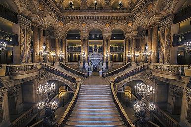 opera-culture-web.jpg