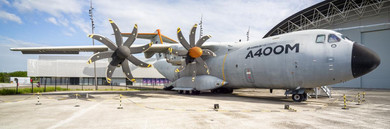 AIRBUS A400M ATLAS PHOTO COLLECTION.jpg