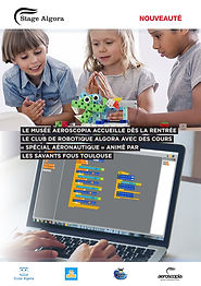 ANIMATIONS STAGE ROBOTIQUE.jpg