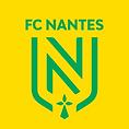 VISITES LOGO FC NANTES.png