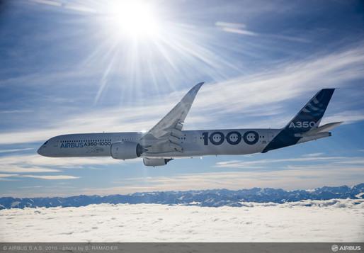 A350-1000_First_Flight_in_flight-018.jpg