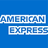 MUSEE TAFIS 1200px-american_express_logo