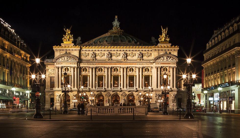 opéra-home-web.jpg