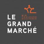 logo_le_grand_marche.png