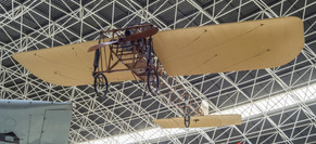 BLERIOT PHOTO COLLECTION.jpg