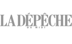 logo-ladepehce-gris.png
