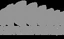 logo-defense-arena.png