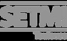 logo-setmi.png