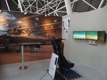 MUSEE COLLECTION ILOT ARMEE DE L AIR.jpg