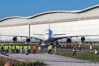 PRESSE 2019 A380.jpg