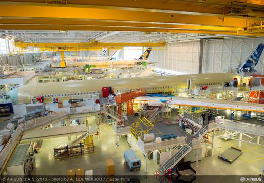 FAL A350 activity-017 (002).jpg