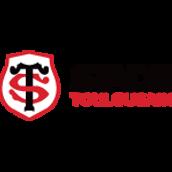 logo_stade_toulousain.png