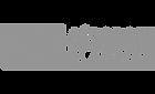 logo-atb.png