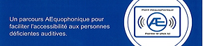 ACCESSIBILITE14.png