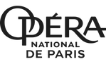 logo-pour-site-manatour_edited.png