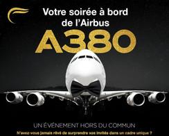PHOTO A380 EVENEMENTIEL.JPG