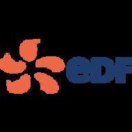 logo_edf.png