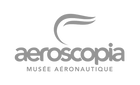 aeroscopia-logo-gris.png