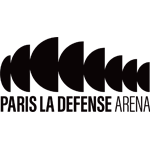 logo_paris_la_defense_arena.png