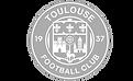 logo-tfc.png