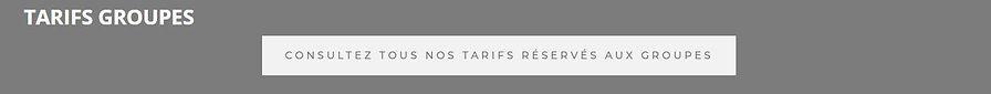 TARIFS VISITES 3.JPG