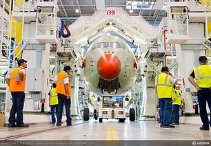 A350_XWB-MSN1_FAL_section_11_transfer.jpg