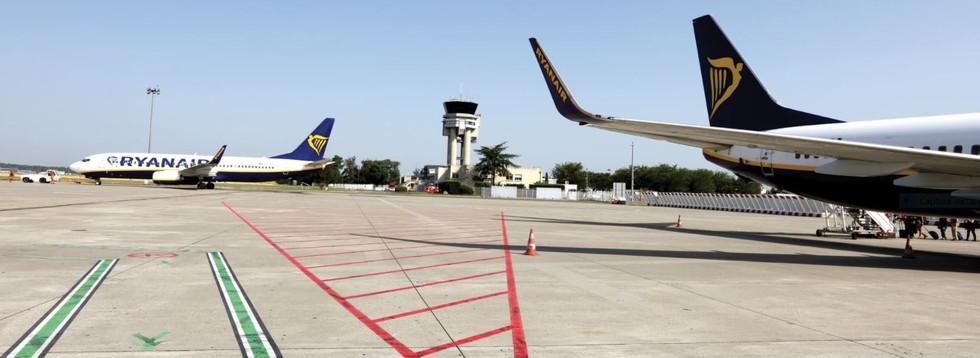 Photo aéroport 1.JPG