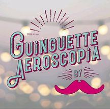 logo guiguette2.jpg