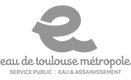 logo-ginestous-garonne.png
