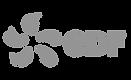 edf-logo-gris.png