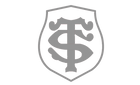 stadetoulousain-logo-gris-bis.png